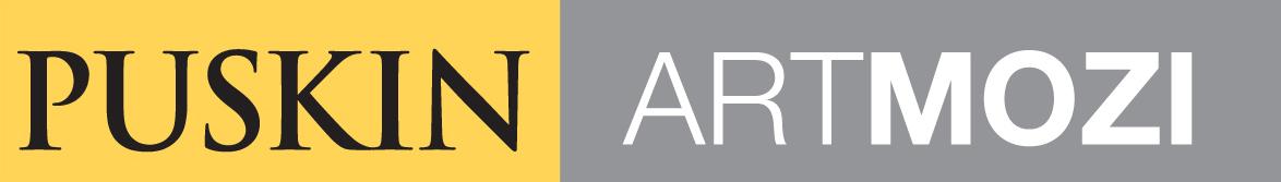 bf-logo-artmozi