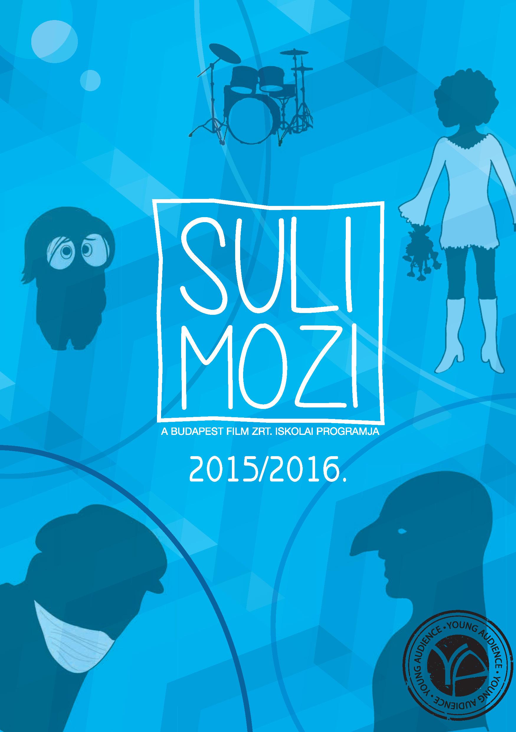 2015-2016-SULI-MOZI-katalogus_Page_01