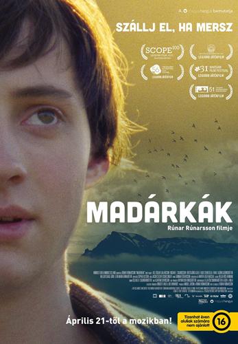 madarkak_500