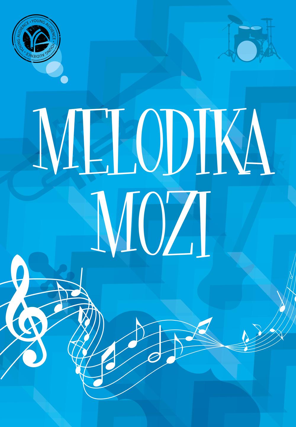 melodika-k